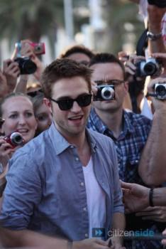 EVENTO: Festival de Cannes (Mayo- 2012) D74775231527625