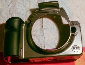 IMAGE: http://thumbnails108.imagebam.com/23159/3570ef231585304.jpg