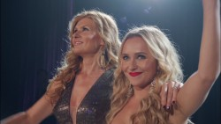 Hayden Panettiere - Nashville FULL HD 1080p Logoless Caps S01E09 x580