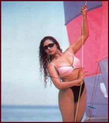 Malvin Shayna hot seksi - wartainfo.com
