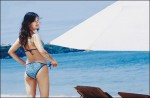 foto telanjang Ayu Azhari hot - wartainfo.com