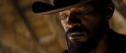 Django / Django Unchained (2012)  DVDSCR.AC3.5.1.XviD-DEYA  Napisy PL   +rmvb