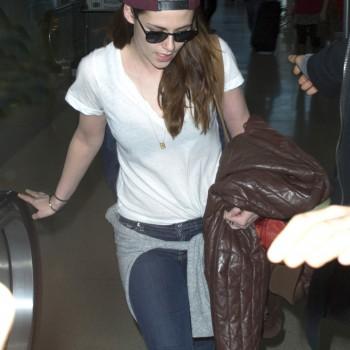 Kristen Stewart - Imagenes/Videos de Paparazzi / Estudio/ Eventos etc. - Página 31 02f98a231915488
