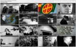 Kolaboranci Trzeciej Rzeszy / Nazi Collaborators (2010) PL.DVBRip.XviD / Lektor PL