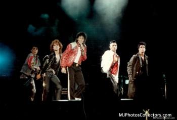 BAD WORLD TOUR  014913232520820