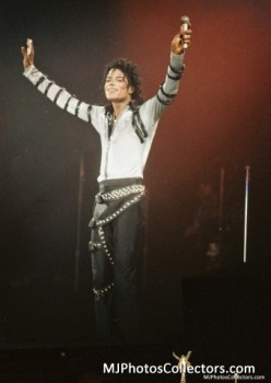 BAD TOUR PT 2  Bba790232528781