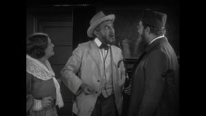 ¶piewak jazzbandu / The Jazz Singer (1927) Blu-ray.1080p.AVC.DTS-HD.1.0-HDCL / Lektor i Napisy PL