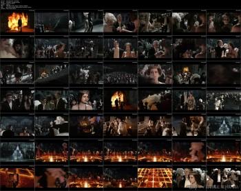 http://thumbnails108.imagebam.com/23257/365563232568196.jpg