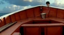 ¯ycie Pi / The Life of Pi (2012) DVDSCR.XviD-TiCKLE TiME / Napisy PL + RMVB + x264