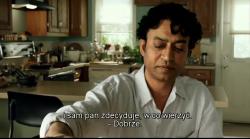 ¯ycie Pi / The Life of Pi (2012)  PL.SUBBED.DvDSCR.XviD.AC3-optiva  +rmvb    Napisy PL