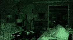 Paranormal Activity 4 (2012) DVDRip.XviD.AC3-TWiX