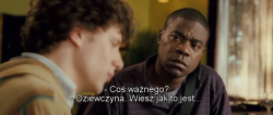 Why Stop Now / Predisposed (2012)  PLSUBBED.480p.BRRip.XVID.AC3-optiva   Napisy PL   +rmvb