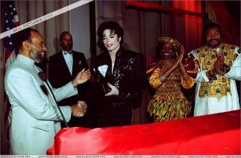 1995 - Diamond Of Africa  D1706b233510117