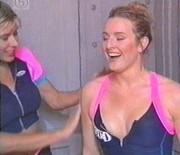 Gabby roslin nude necessary