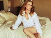 Nicole Kidman : Hot Wallpapers x 3