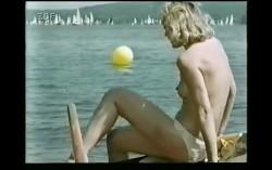 Constanze nackt Engelbrecht Julie Engelbrecht