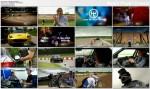 Pi±ty Bieg / Fifth Gear (Series 21) (2012) PL.TVRip.XviD / Lektor PL