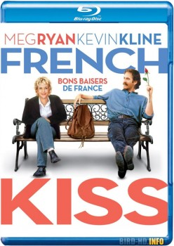 French Kiss 1995 m720p BluRay x264-BiRD