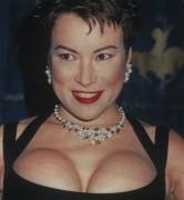 Jennifer tilly nude picture 258