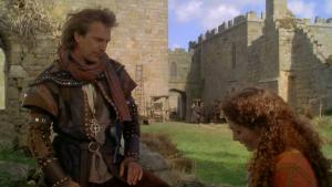 Robin Hood: Ksi±¿ê z³odziei / Robin Hood: Prince of Thieves (1991) PL.720p.HDTV.XviD.AC3-ELiTE / Lektor PL