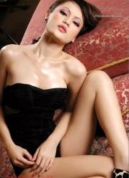 Jennifer Dunn hot seksi - wartainfo.com