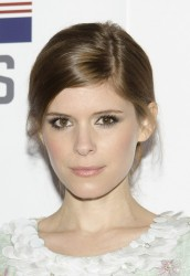 Kate Mara - 'House Of Cards' screening in Washington, D.C. 1/29/13