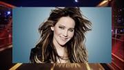SNL skits 1/19, 1/26; host Jennifer Lawrence, Nasim Pedrad, Vanessa Bayer, Kate McKinnon, Cecily Strong