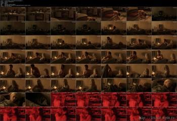 http://thumbnails108.imagebam.com/23523/509b12235223132.jpg