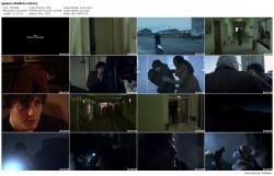 Citadel (2012) DVDRip XviD-IGUANA / ENG