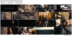 Czas nosorożca / Fasle kargadan (2012) PLSUBBED DVDRip XviD-BiDA / Napisy PL