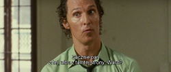 Pokusa / The Paperboy (2012)  PLSUBBED.480p.BRRip.AC3.XviD.CiNEMAET-Smok  Napisy PL   +rmvb