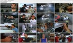 PoTURBOwani / Overhaulin (Season 6) (2012) PL.TVRip.XviD / Lektor PL