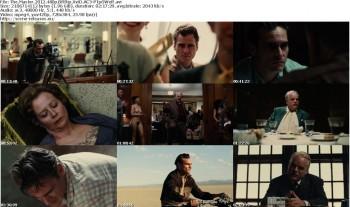 Mistrz / The Master (2012) 480p.BRRip.XviD.AC3-PTpOWeR