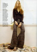 Marie Claire UK (May 2008) Ae0c14235859145