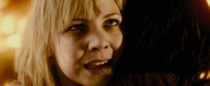 Silent Hill: Apokalipsa / Silent Hill Revelation (2012) 720p.BluRay.x264.DTS-MeRCuRY / Napisy PL