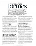 Vogue Paris (June/July 2012) 8ed749236006449