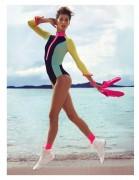Vogue Paris (June/July 2012) Aca72d236007653