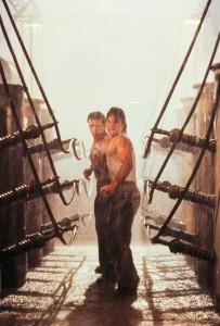 Танго и Кеш / Tango and Cash (Сильвестр Сталлоне, 1989)  0e9496236027640
