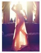 Vogue Paris (June/July 2012) D797f5236053003