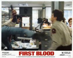 Рэмбо: Первая кровь / First Blood (Сильвестр Сталлоне, 1982) 9ff77b236436710