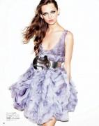 Vogue Japan (January 2013) 0b1837236632938