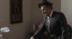 Komisarz Blond i Oko sprawiedliwo¶ci (2012) PL.DVDRip.XviD-TWiX / Film polski