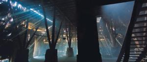 """2012年 血滴子 [陈可辛监制 刘伟强导演 型男酷女上演""""制服诱惑""""]的图片"""