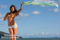http://thumbnails108.imagebam.com/23687/74789b236865761.jpg