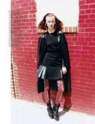 Elle UK (September 2012) 7e134c237017008
