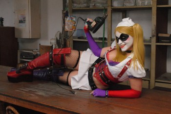 Cosplays Go ! 2a20f2237239586