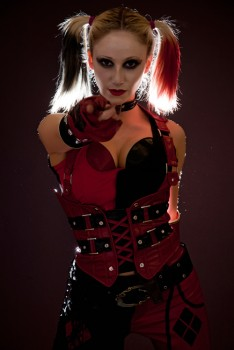 Cosplays Go ! 63a120237239534
