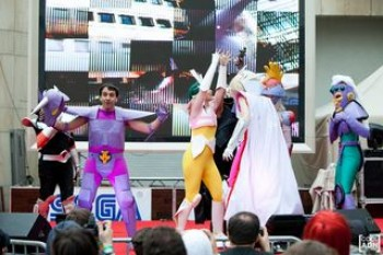 Cosplays Go ! A7c040237277217
