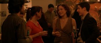 �ycie i ca�a reszta / Antyhing Else (2003) PL.DVDRip.XviD.AC3-PiratesZone   LEKTOR PL + x264 + rmvb