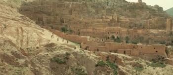 Sahara (2005) PL.DVDRip.XviD.AC3-PiratesZone | LEKTOR PL + x264